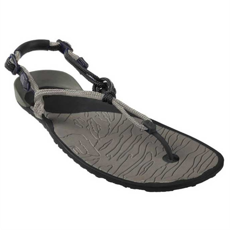 SENSORI CLOUD M(BLACK/CHARCOAL) / MEN